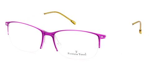 TUSSO-255 c1 purple/white 53/16/140