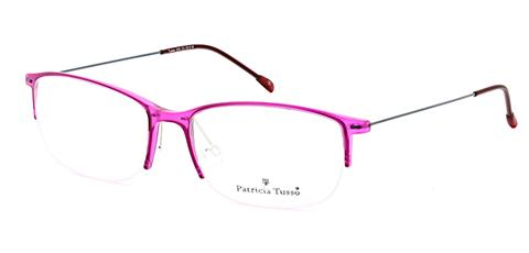 TUSSO-255 c3 plum/l.grey 53/16/140