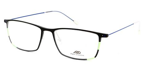 PP-240 c2 black-green/blue 54/17/140