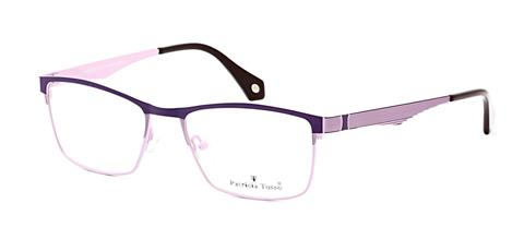 TUSSO-271 c3 purple 56/18/145