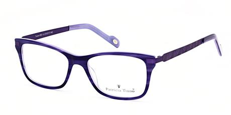 TUSSO-280 c4 purple 52/17/140