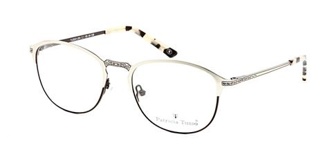 TUSSO-284 c1 silver/brown 50/19/138