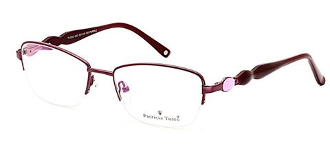 TUSSO-293 purple 54/18/135