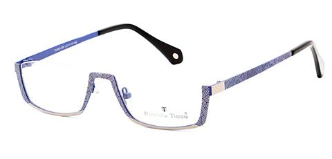 TUSSO-295 c2 purple/beige 51/17/145