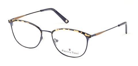 TUSSO-299 dark blue 51/18/140