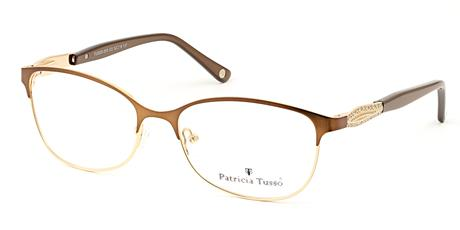 TUSSO-310 c3 brown 52/16/137