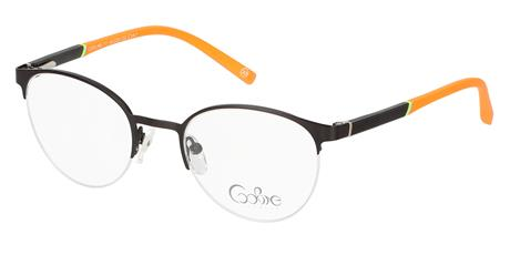 Cooline 111 c1A-1 blk/orange 45/20/133