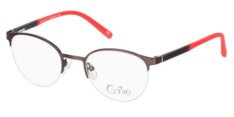 Cooline 111 c3A blk/red 45/20/133