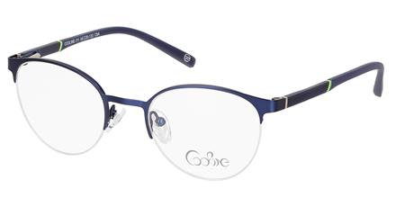 Cooline 111 c6A navy 45/20/133