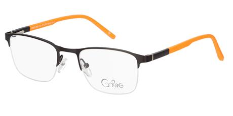 Cooline 112 c1A-1 blk/orange 47/19/134