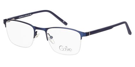 Cooline 112 c6A navy 47/19/134
