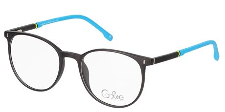 Cooline 113 c01Y blk/blue 48/18/142