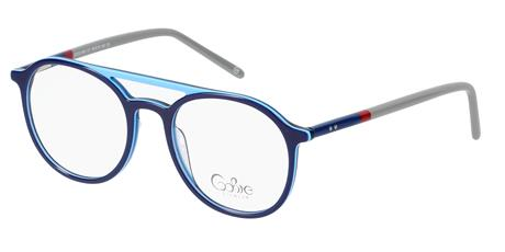 Cooline 121 c5 blue/grey 49/18/140