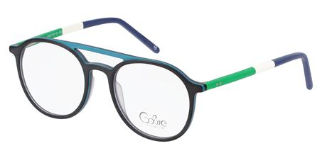 Cooline 121 c4 green/blue 49/18/140