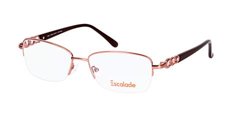 Escalade ESC-17050 rose 56/17/135