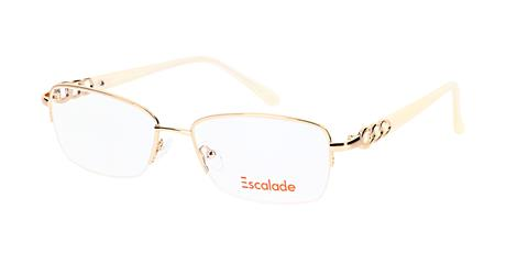 Escalade ESC-17050 gold 56/17/135