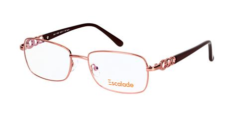 Escalade ESC-17051 rose 52/17/135
