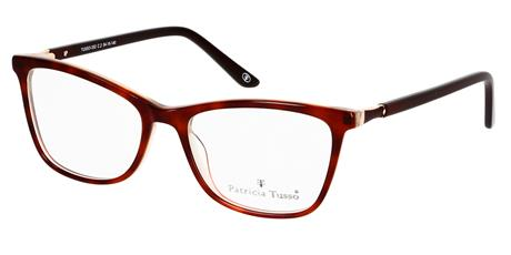 TUSSO-352 c2 bright red/golden 54/16/140