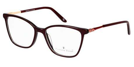 TUSSO-353 c2 brown/deep red 51/19/140