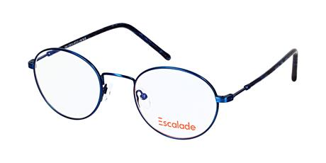 Escalade ESC-17015 blue 49/21/140