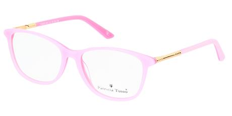 TUSSO-357 c3 s.pink 51/16/138