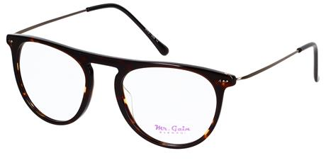 MRG-068 c8 demi brown 50/20/140
